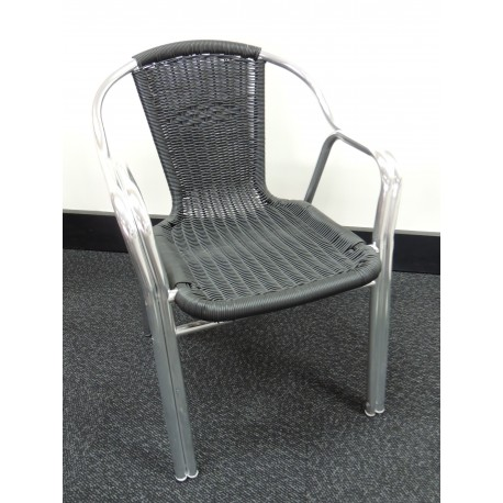 Los Angeles Dining Chair