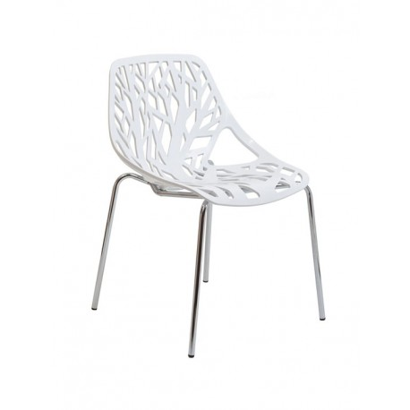 Branch Dining Chair