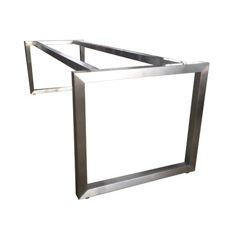 Seattle Table Frame (Dining Height)