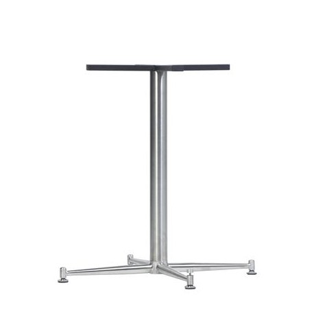 Madrid 4-Way Table Base (Dining Height)