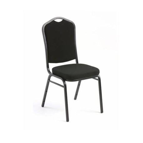 Mity-Lite Function Chair - Crown