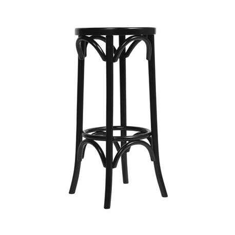 Florence 750 Stool