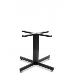 Lisboa 500 4-Way Table Base (Coffee Height)