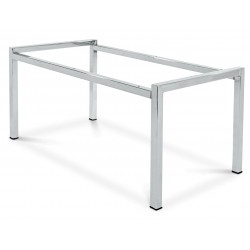 Seville Table Frame (Coffee Height)