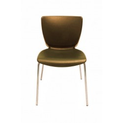 Cello Dining Chair