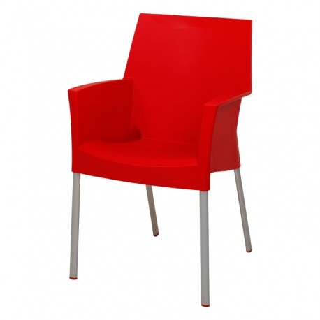 Sole Dining Chair