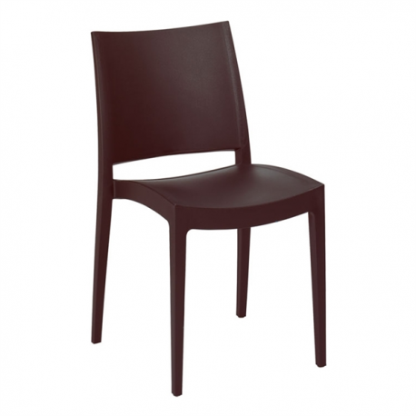 Specto Dining Chair