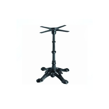 Paris 4-Way Table Base (Dining Height)