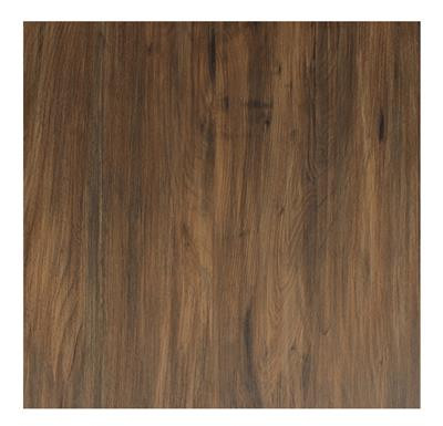 Narra Dark Oak