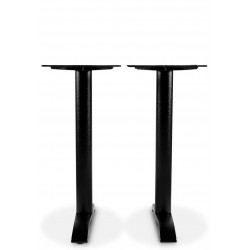 Milan 2-Way Table Base (Dining Height)
