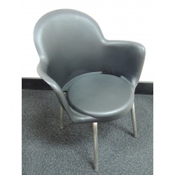 Glenton Dining Chair