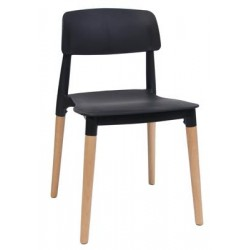 Tulsa Dining Chair