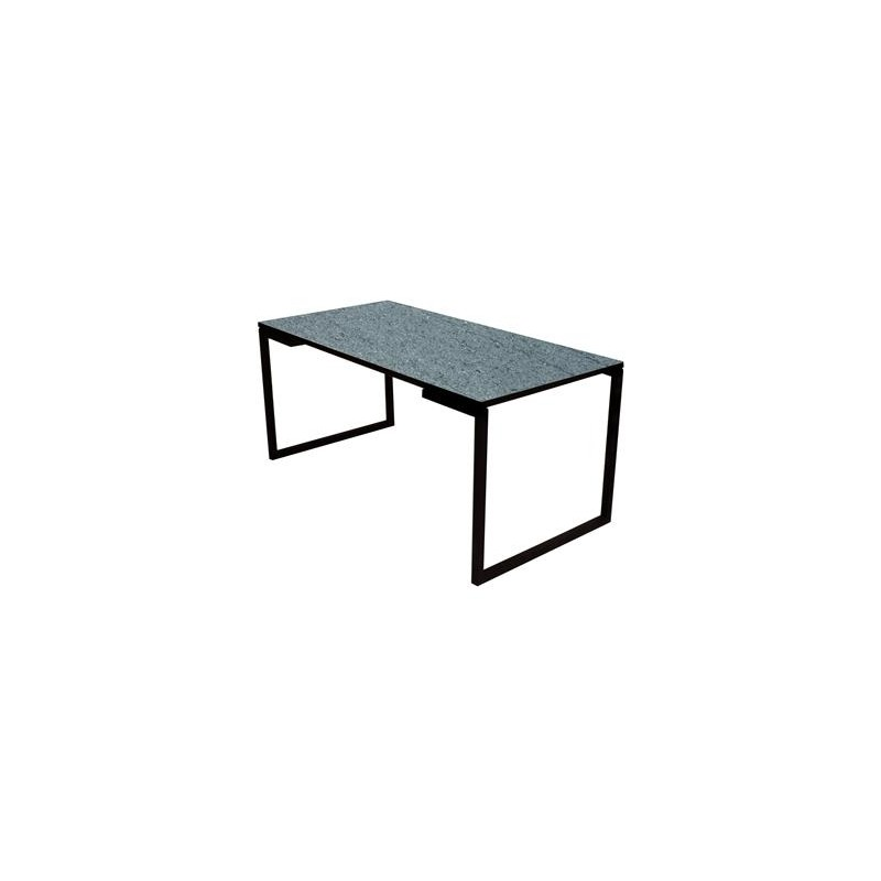 Seattle 800 table coffee height commercial furniture for Coffee table height