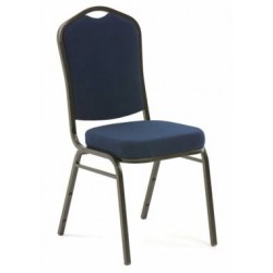 Mity-Lite Crown Function Chair - Fabric