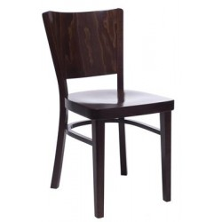 Warsaw Chair