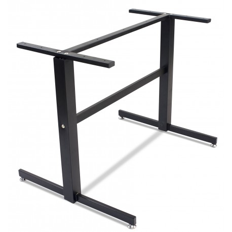 Lisboa 2-Way Table Base (Dining Height)