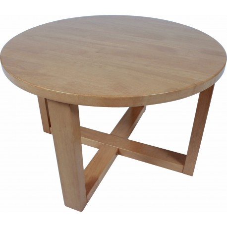 Chunk Table (Coffee Height)