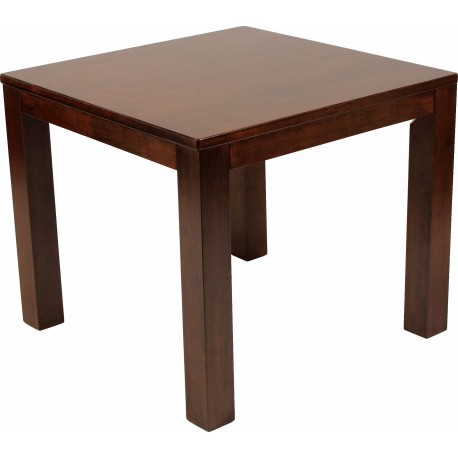 Chunk 900 Square Table (Dining Height)