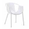 Mornington Dining Chair