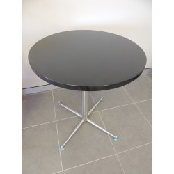 Michelle 70cm Round Table Top