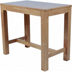 Chunk 1200x700 Table (Bar Height)