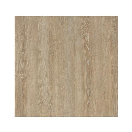 60cm Square Compact Laminate Table Top - Textured Finish