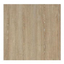 80cm Square Compact Laminate Table Top - Textured Finish