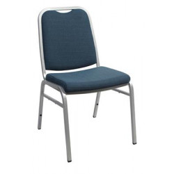 Utah Function Chair
