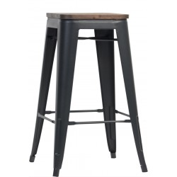 Normandy 65 Stool