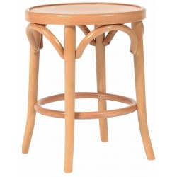 Florence 450 Stool