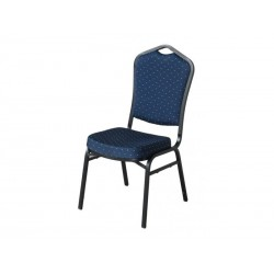 Premium Function Chair - Fabric