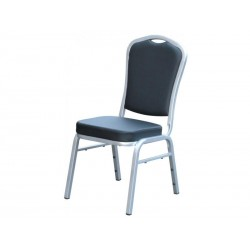 Premium Function Chair - Vinyl