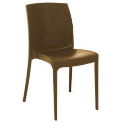 Boheme Dining Chair