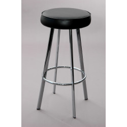 Manhattan Stool - Vinyl