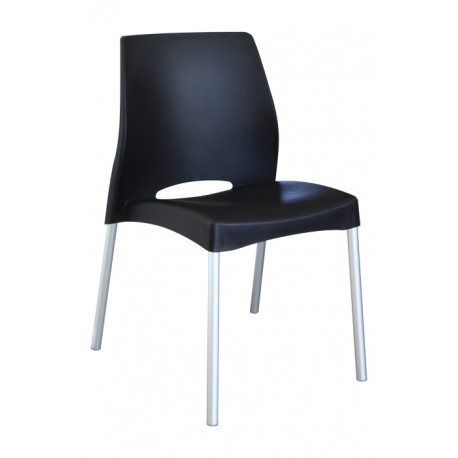 Concerto Chair