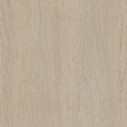 60cm Square Visionform Table Top - Timber Print Range
