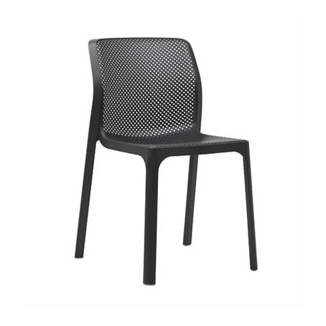 Netbit Chair