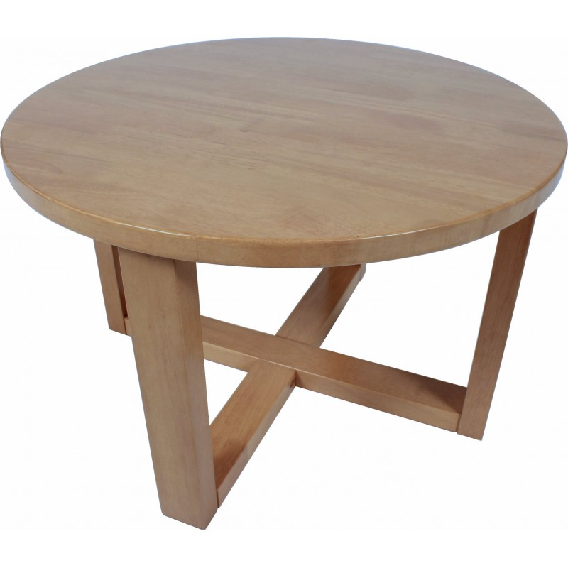 Chunk 700 round table coffee height - How tall should a coffee table be ...