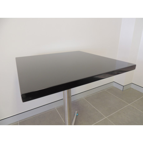 Adele 60cm Square Table Top