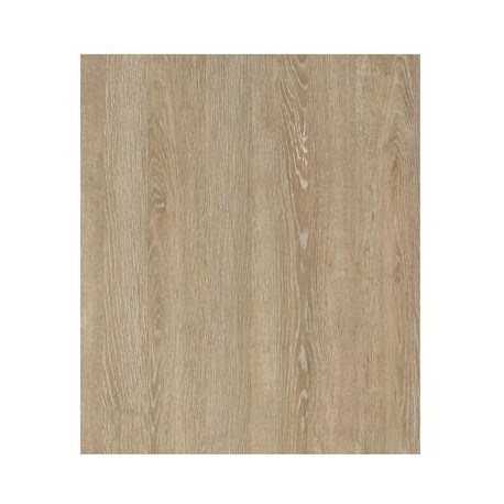 80cm x 60cm Compact Laminate Table Top - Textured Finish