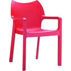 Diva Dining Chair