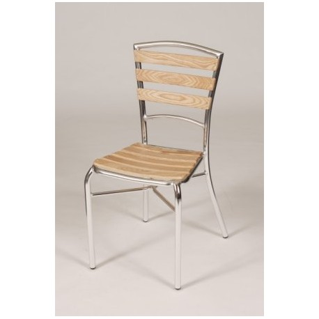 Northern Dining Chair