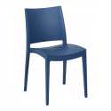 Specto Dining Chair (SALE STOCK)