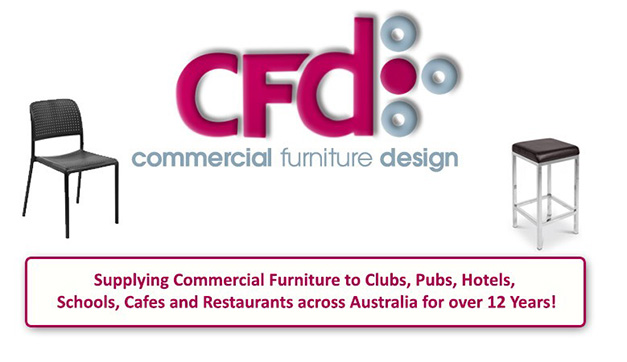 Cfdesign your own supplier